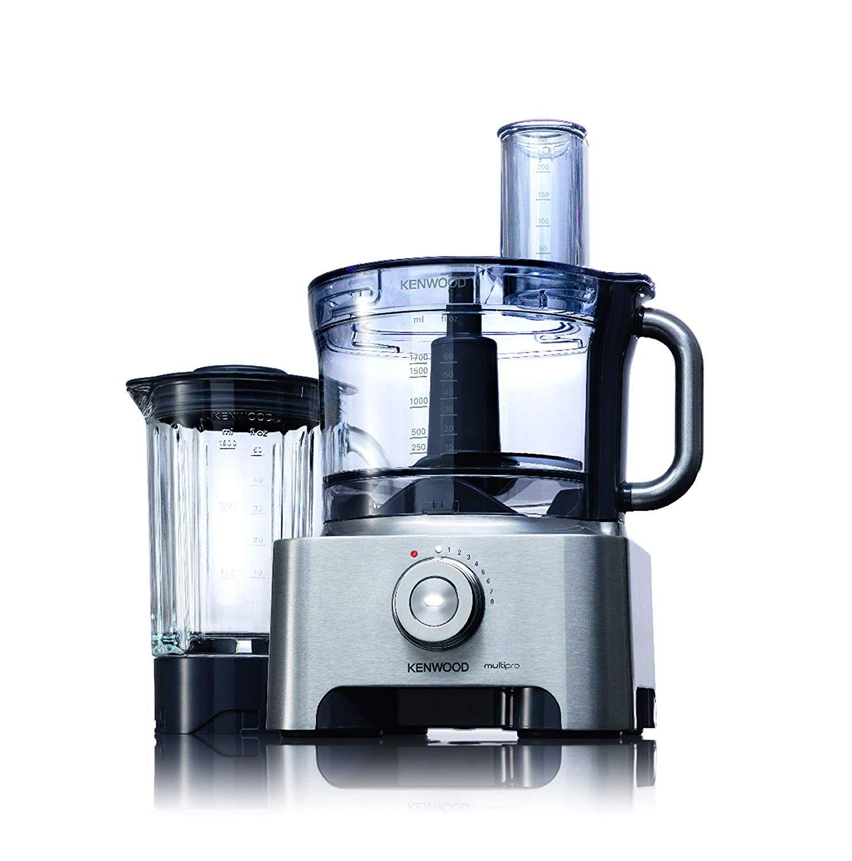 Black Friday Stand Mixer Deals Uk 2020 Cyber Monday Sale Food Processor Recipes Chef Recipes Best Blenders