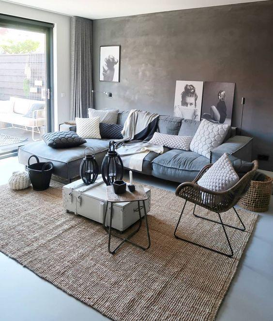Photo of Home Decor | Ev Dekoru