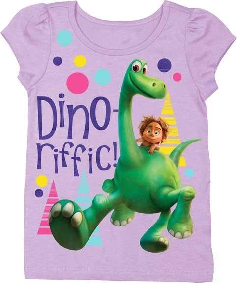 6af5b692 The Good Dinosaur, Girls Shopping, Toddler Girl Outfits, Dinosaur Stuffed  Animal, Disney