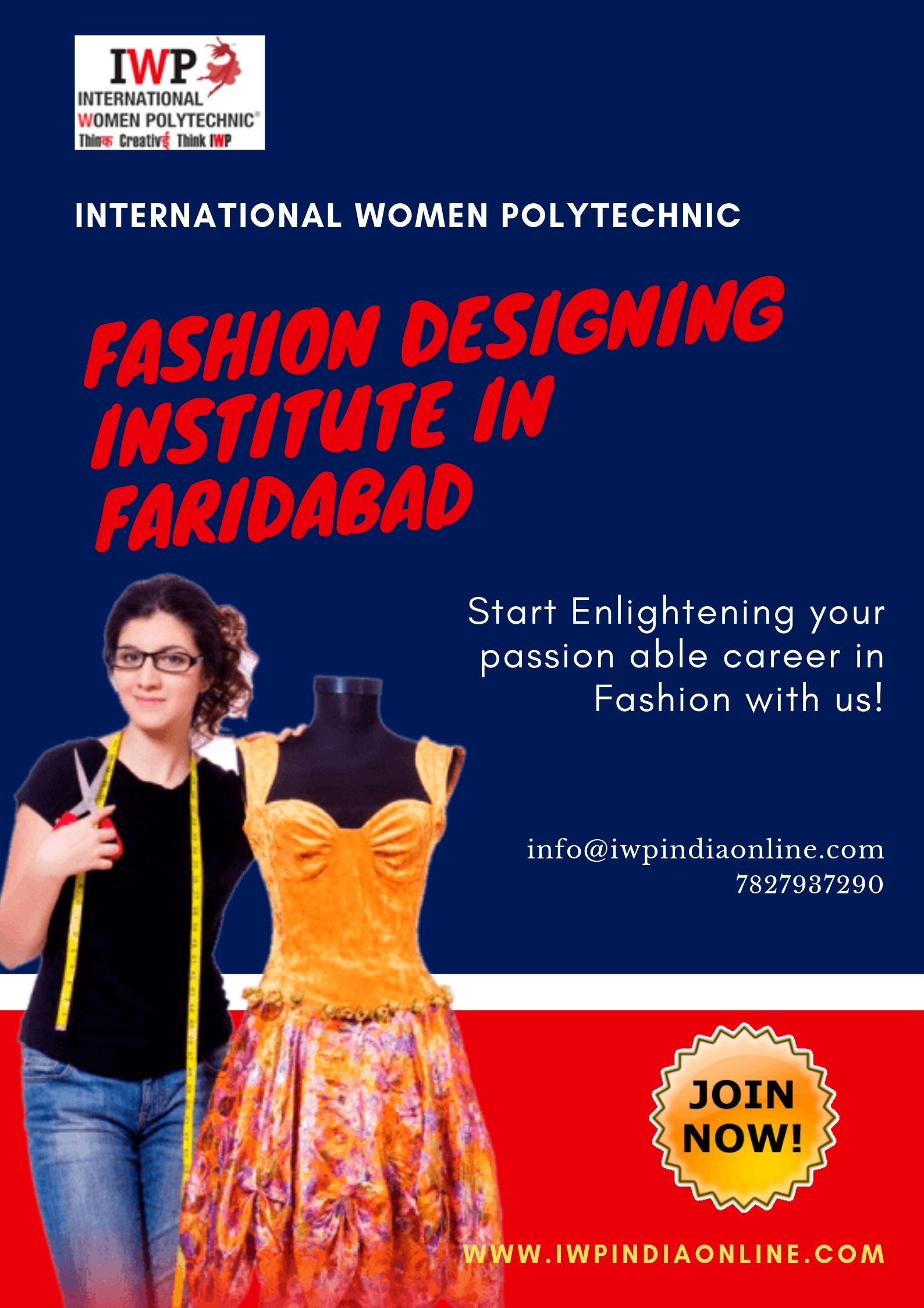 Fashion Designing Institute In Faridabad Fashion Designing Institute Fashion Designing Colleges Fashion Designing Course