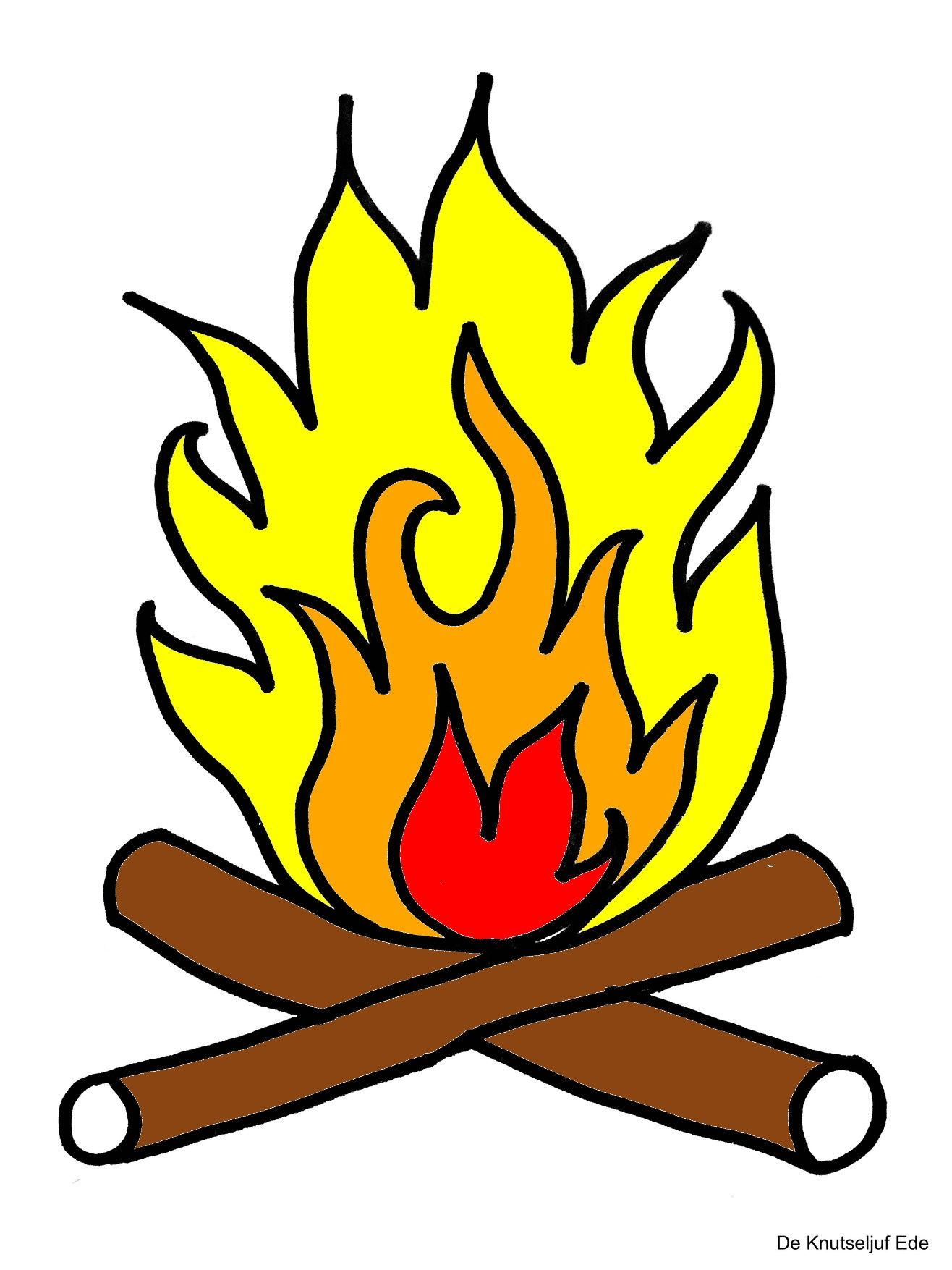 Kleurplaten Brandweer Kleurplaten Kleurplaat Kleurplaten Brandweer Thema Brandweer Brandweer Knutselen Brand Brandweer Brandweerwagen Kleurplaten
