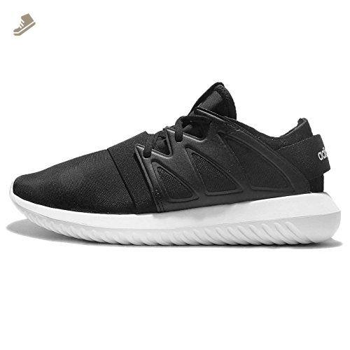 Adidas Virale W S75581 Colore: Nero Per Dimensioni: