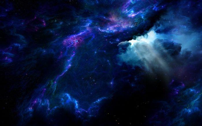 Oboi Na Rabochij Stol Kosmos Nebo Vechnost Stihiya Nastroenie