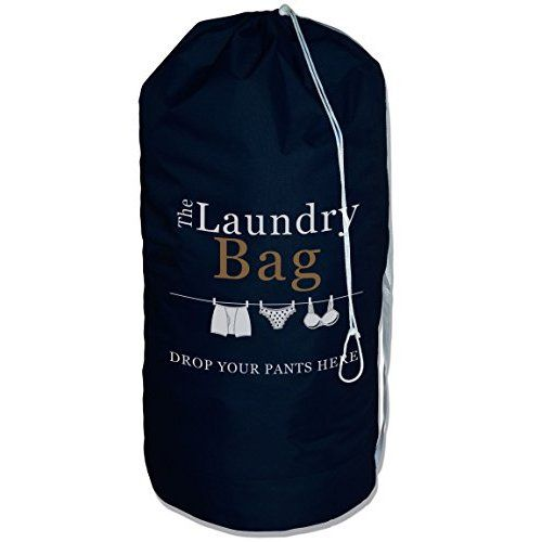 Jetset Jet Set Travel Laundry Bag 24 L X 16 H Laundry Bag