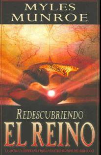 Pdf Libros ... @tataya.com.mx 2020