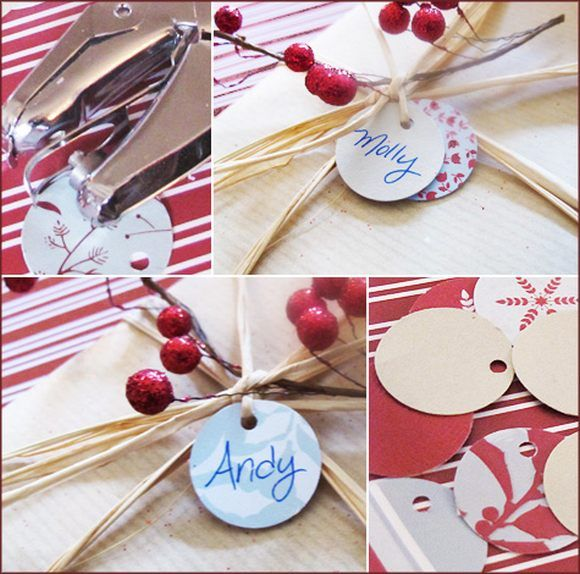 Fun and creative do it yourself gift decorations crafts fun and creative do it yourself gift decorations solutioingenieria Image collections