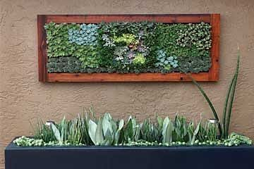 Images About Vertical Gardening Ideas