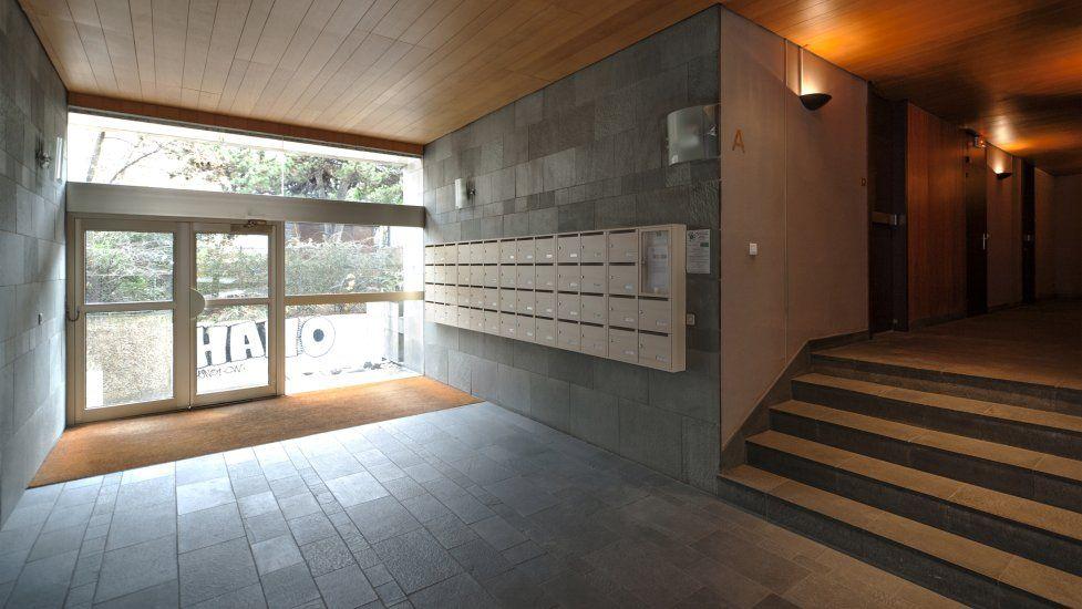 hall d\'immeuble design - Recherche Google | Portaria JB ...