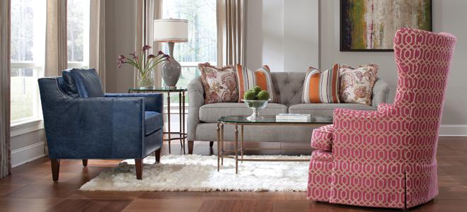 ... Awesome Huntington House Furniture Quality