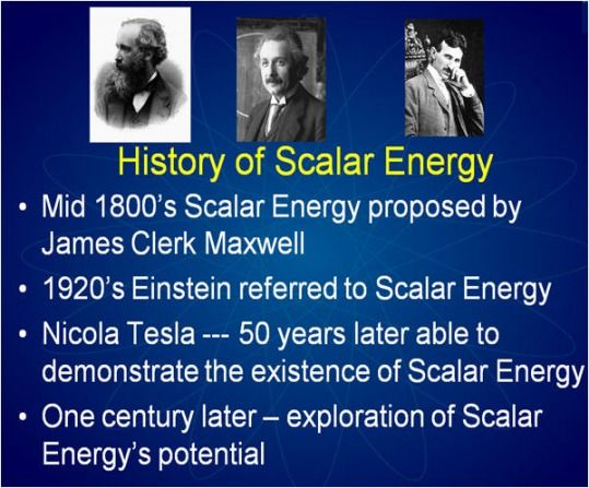 Scalar energy history bio response cds rest and repair scalar energy history bio response cds rest and repair mozeypictures Gallery