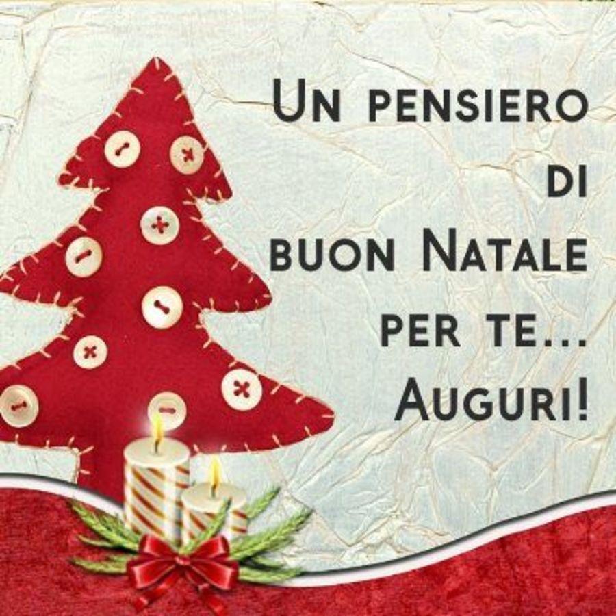 Buon Natale Immagini Da Condividere Gratis 2514 Buon