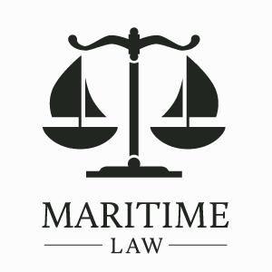 Pin By Jiaheng Lu On Logo Love Law Logos Design Law Logo Maritime Law