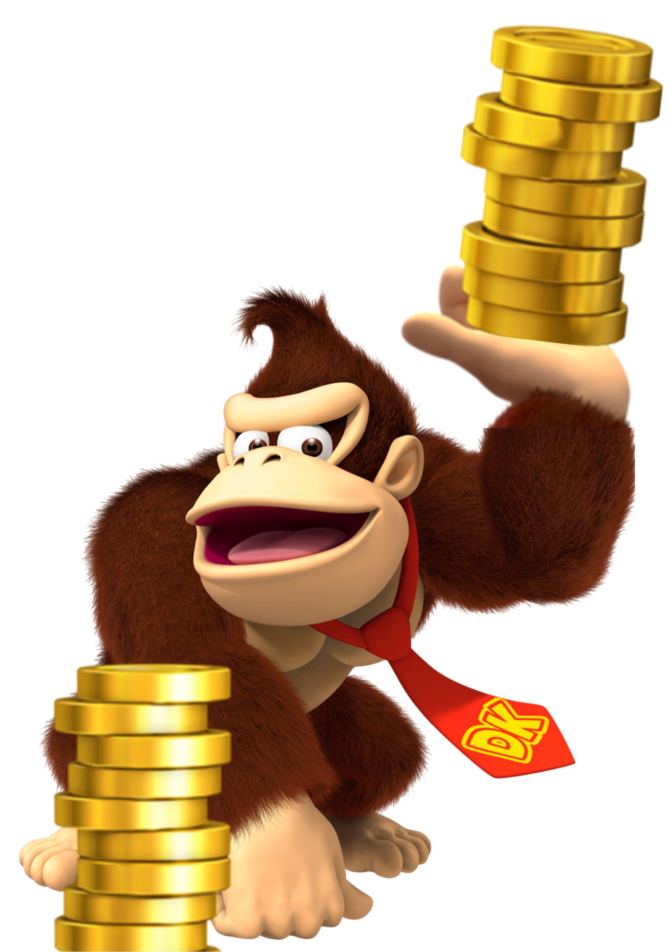 Slot gold win