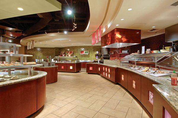 blue chip casino hotel options buffet bluechipcasino com rh pinterest com spa casino buffet yelp spa casino brunch