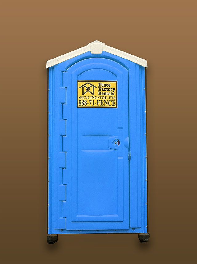 As one of the leading portable toilet hire companies in the ...