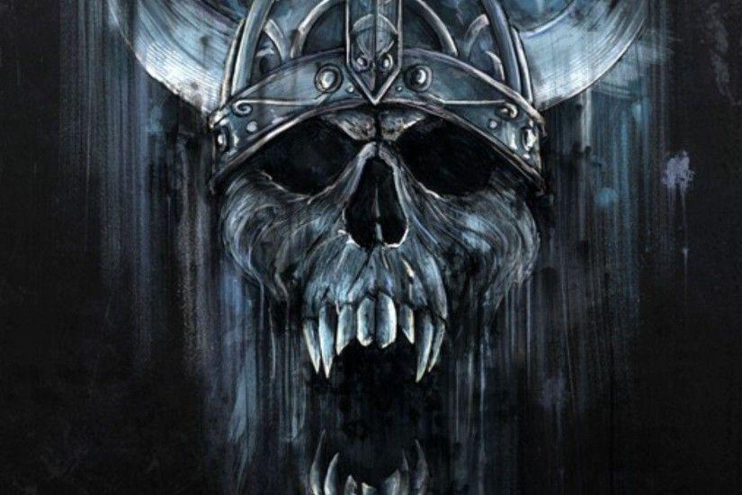 Evil Skulls Wallpaper Wallpapertag Skull Wallpaper Hd Skull Wallpapers Skull Pictures Cool skull wallpaper images