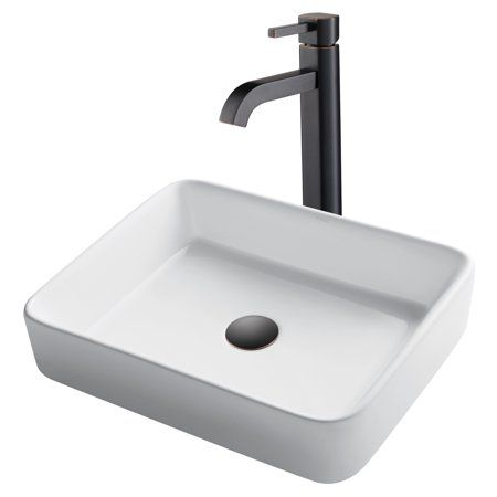 Home Improvement Products In 2019 Vessel Sink Bathroom Sink Bathroom