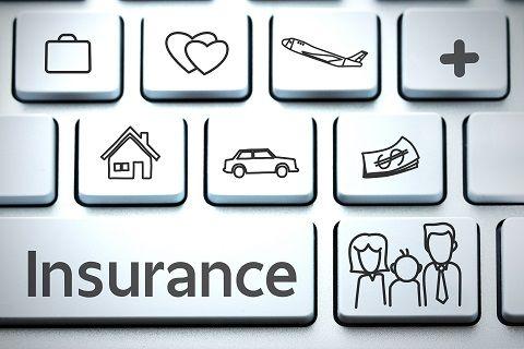 China S Insurance Regulator Okays Tencent S Insurance Intermediary