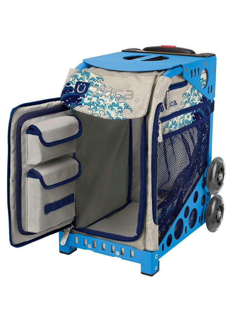 Best Backpacks For High School Cheap- Fenix Toulouse Handball cecc455e1f73f