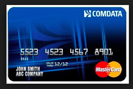 Here Are The Top 10 Fuel Cards For Your Trucking Company Click Here Now To Learn 10 Fuel Cards F Rewards Credit Cards Credit Card Hacks Unsecured Credit Cards