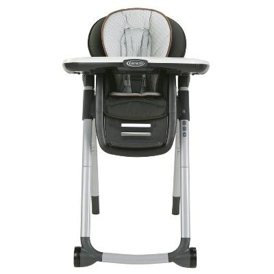 Graco Table2table Premier Fold 7 In 1 High Chair Tatum Toddler