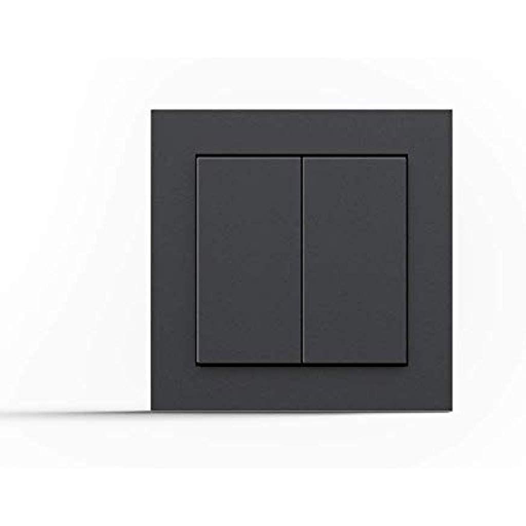 Kesser 2x Infrarotheizung 550 Watt Mit Fernbedienung Lcd Display Digital Timer Wandheizung Infrarot Heizung H Wandheizung Digitaler Timer Infrarotheizung