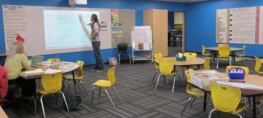 Lawrence public schools public school school lawrence