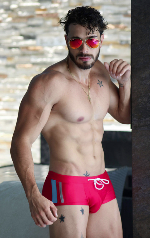 Arab tube gay