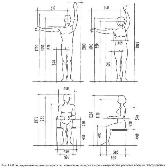 I n t e r i o r for Arquitectura de interiores a distancia