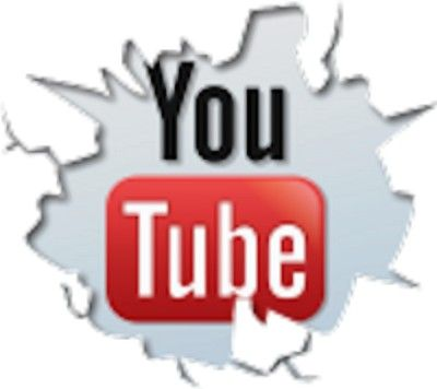 how to make money posting on youtube