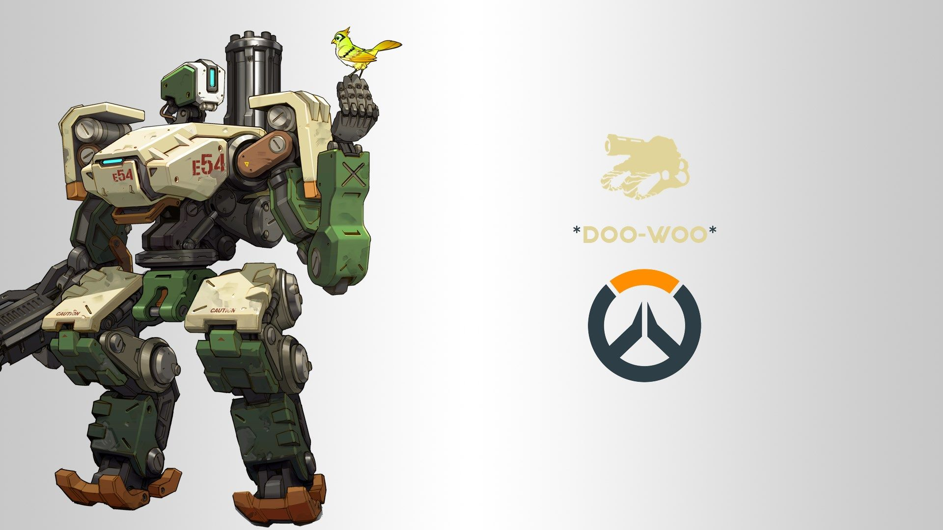 Overwatch full hd wallpaper and background 1920x1280 - Overwatch 1080p Windows