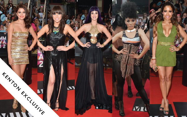 Vote @KreeshaTurner Best-Dressed-2012-MMVA-01 awards.