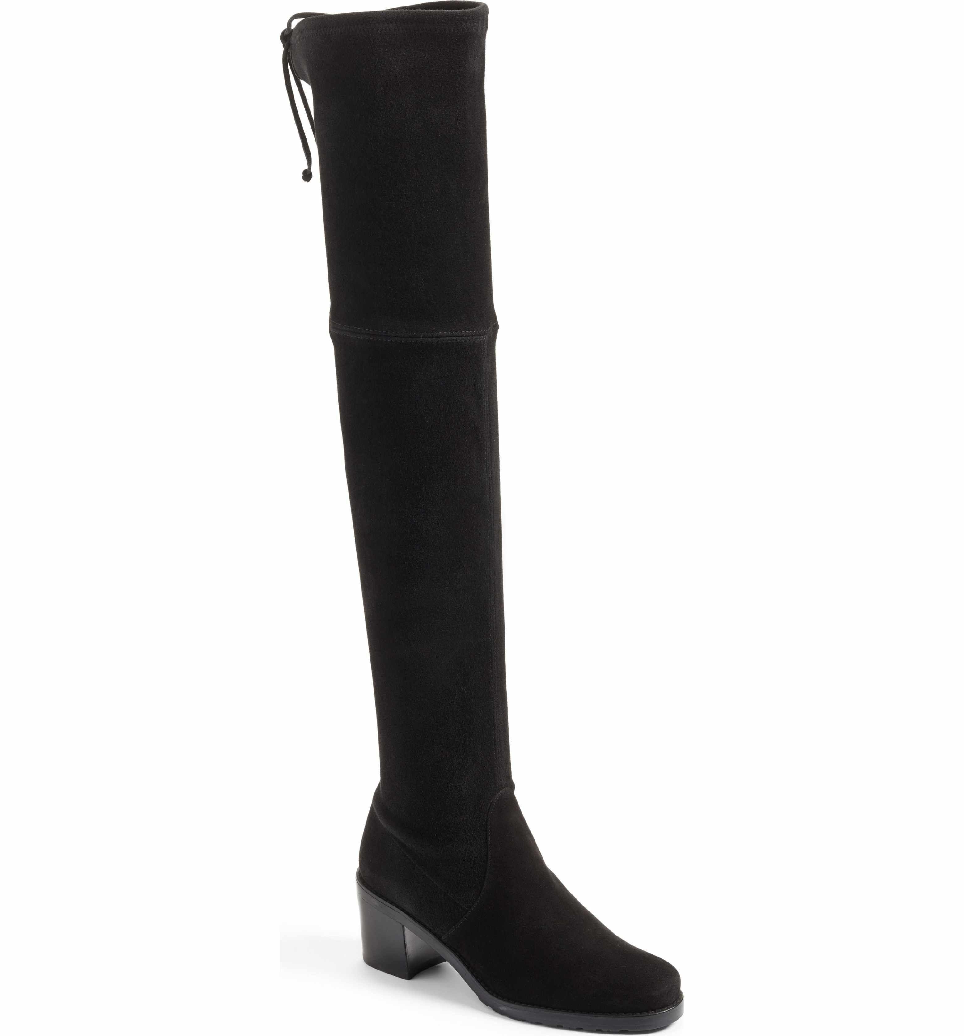 Knee Boot (Women) | Nordstrom | Boots