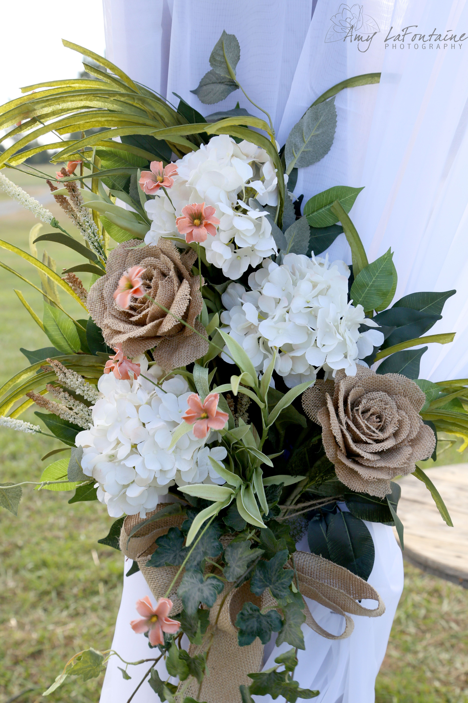 The Farm at Brusharbor Wedding & Event Venue Mount Pleasant, NC Visit our website www.TheFarmatBrusharbor.com #thefarmatbrusharbor #rusticwedding #ncwedding #theknot #theknotnc #carolinabride #bride #barn #burlap #barnwedding #rustic #rusticchic #rusticweddingchic #farm #farmwedding #masonjars #outdoorwedding #weddingdecor #weddinggram #brideandgroom #weddingideas #engaged #wedding #outdoorwedding Photo Credit: Amy LaFontaine Photography