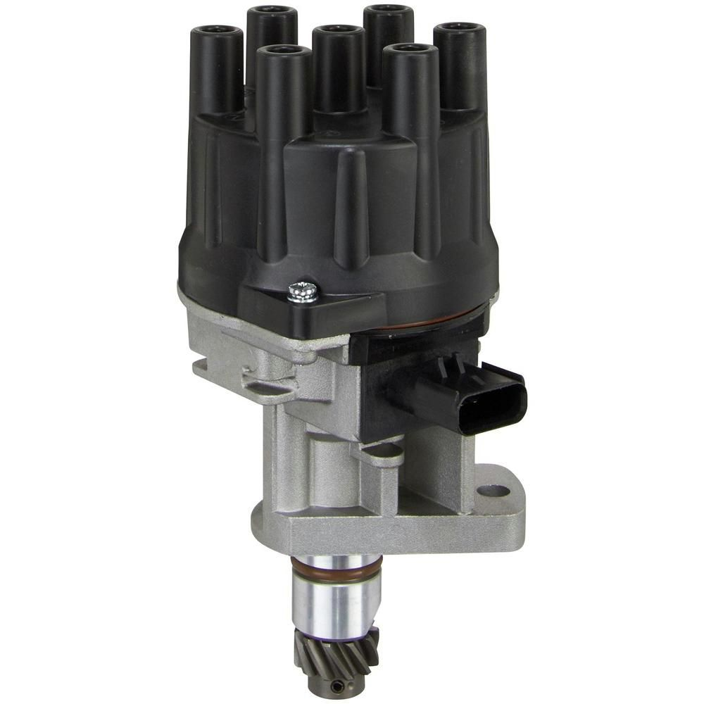 Spectra Premium Distributor Dg26 Automotive Industry Chrysler Voyager Plymouth Voyager