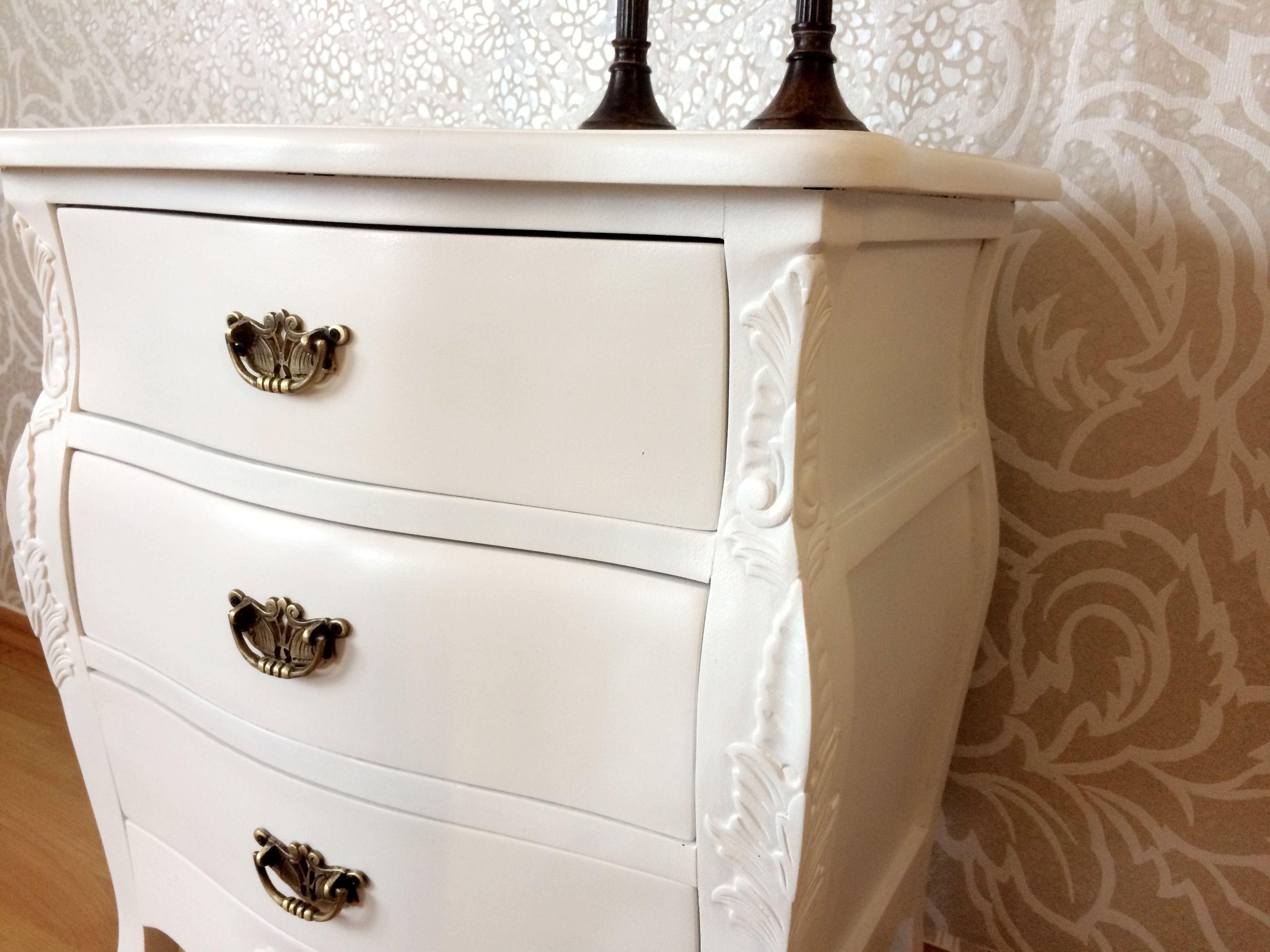 Pin auf Vintage Möbel