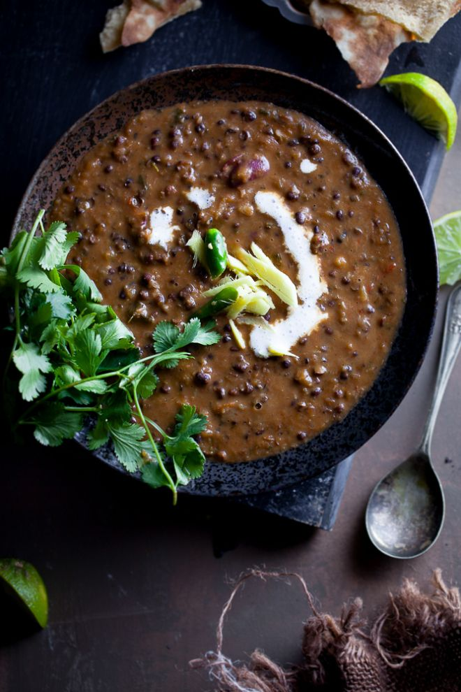 Sinfully spicy dal makhani creamy lentils recipes pinterest sinfully spicy dal makhani creamy lentils more importantly the connected website has so many awesome indian recipes forumfinder Image collections