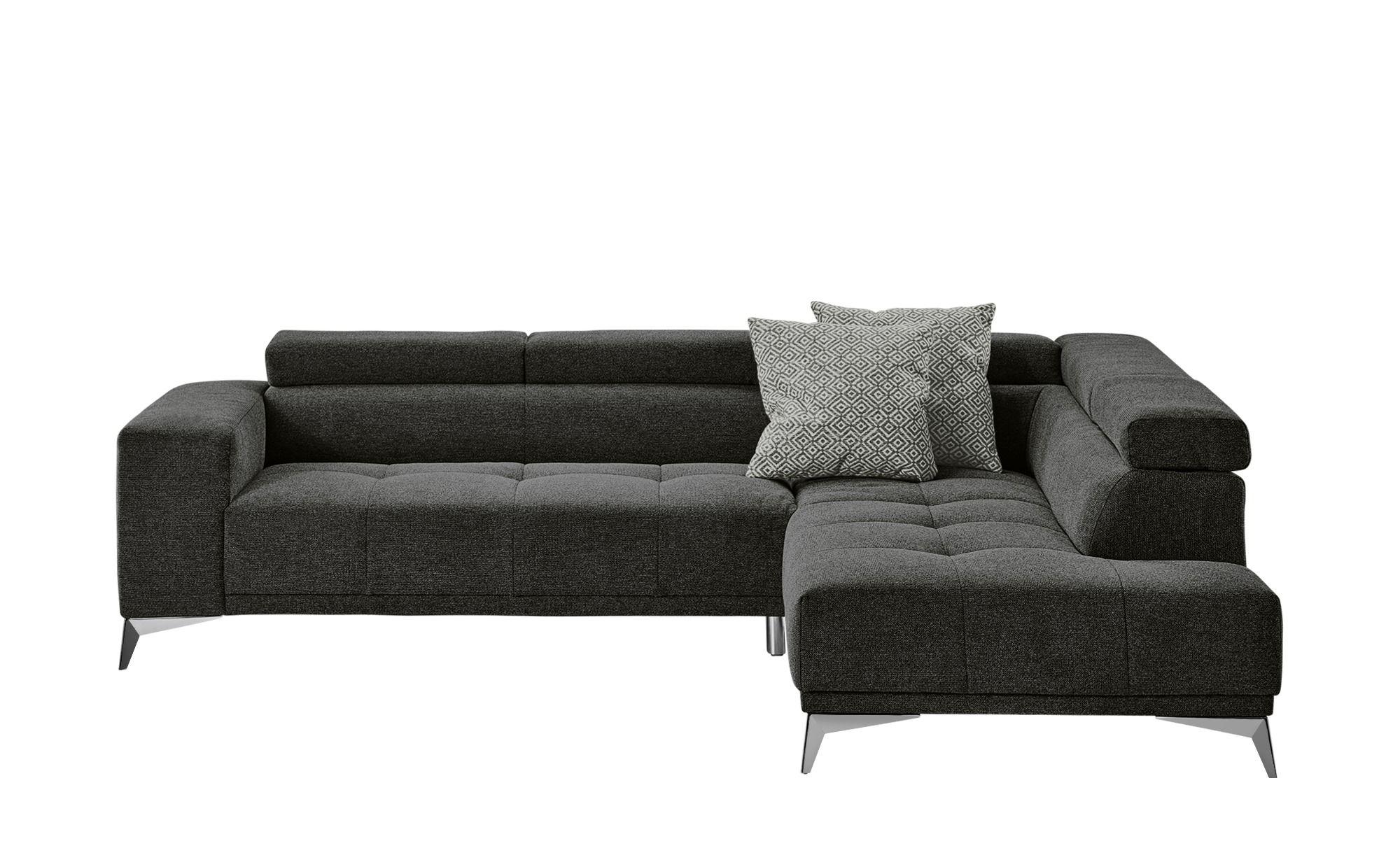Großartig L Sofa Günstig Beste Wahl Wohnzimmercouch Mit Bettfunktion   Sitz And Sofas