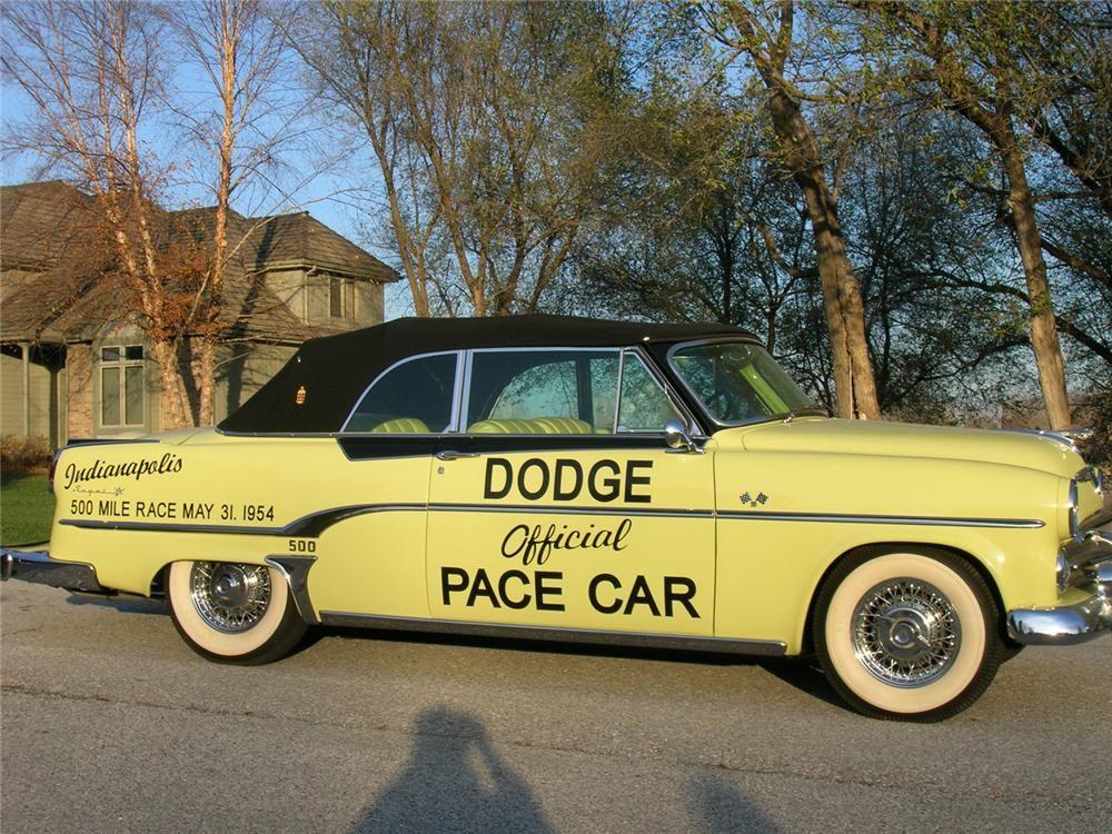 Dodge Auto Nice Picture Automoviles