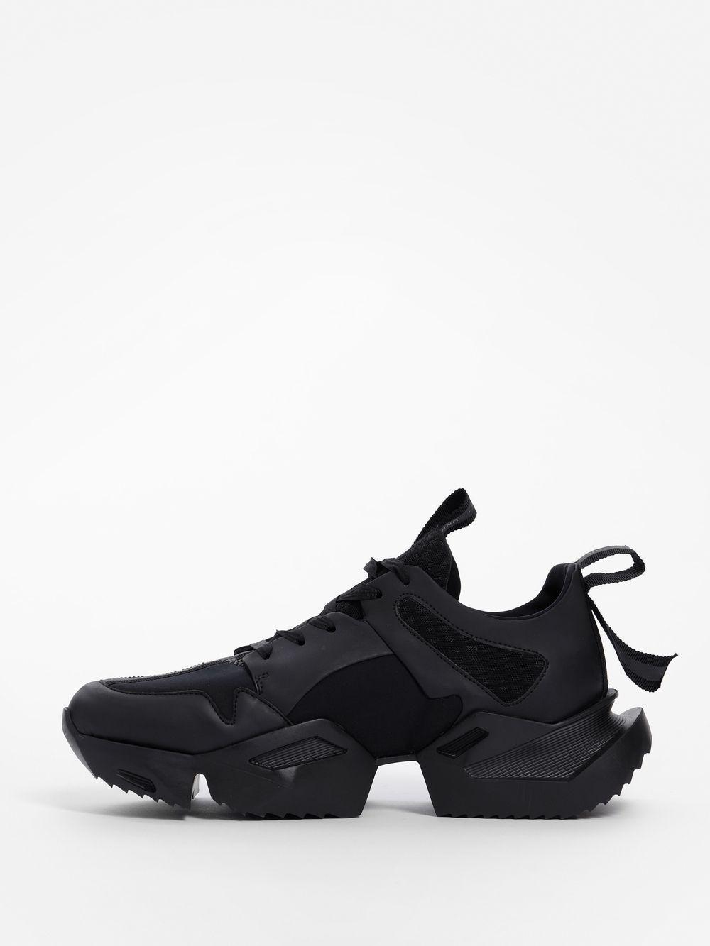 Sneakers men fashion, Shoes