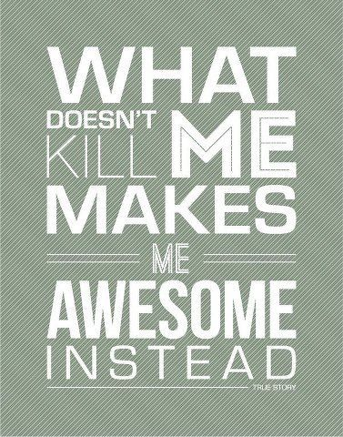 Motivational Quote.