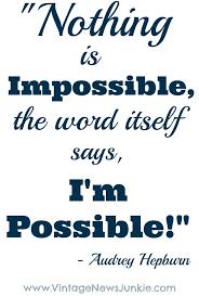 Image Result For Encouragement Quotes Encouragement