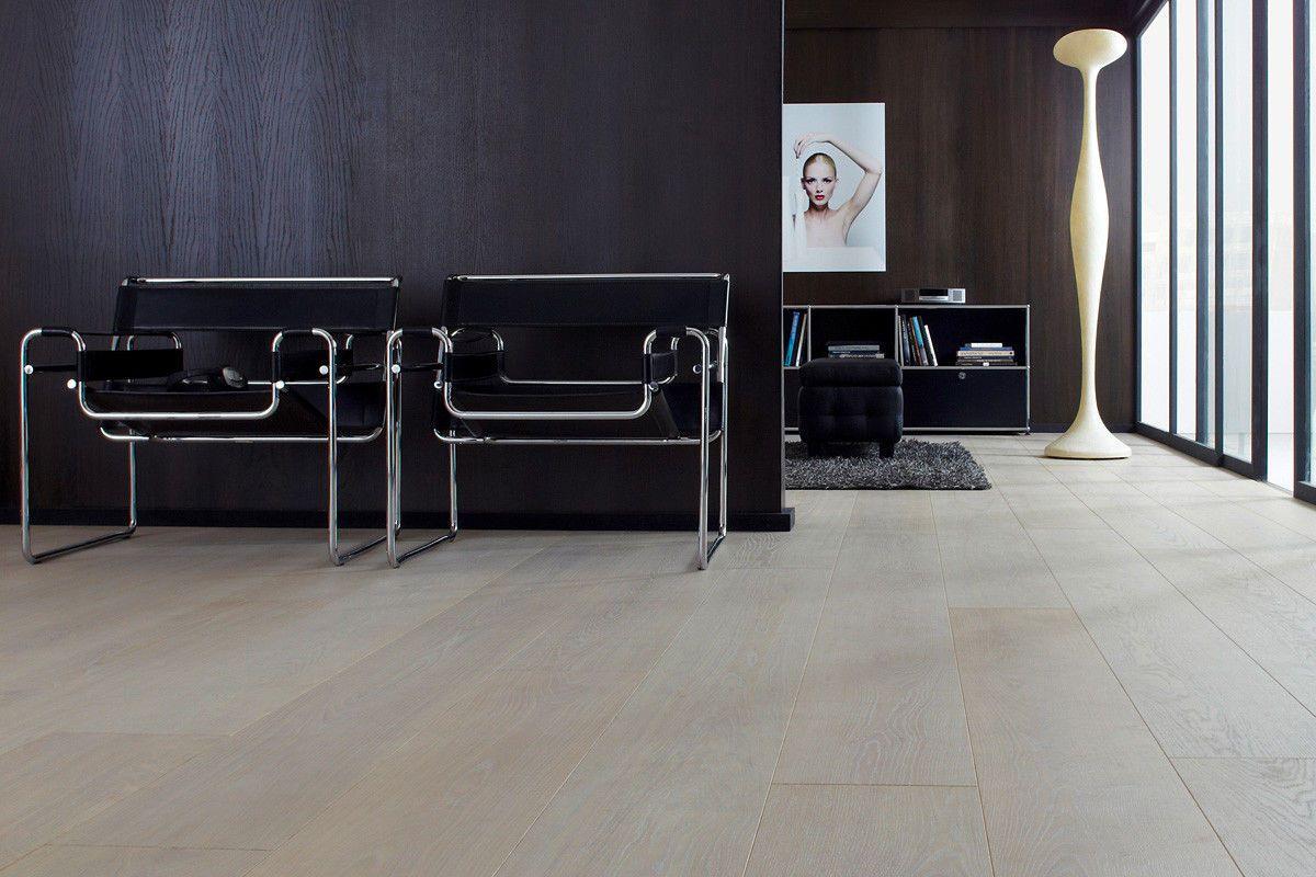 Oak engineered wood floor Engineered wood floors oak