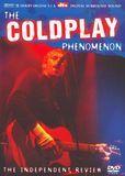 The Coldplay Phenomenon [DVD] [English] [2005], 11340652