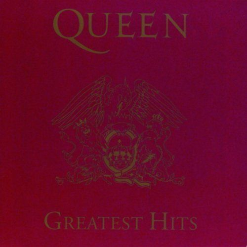 Greatest Hits Queen | Format: MP3 Download, http://www.amazon.com/dp/B00138F72E/ref=cm_sw_r_pi_dp_SLAGpb1FS6GRD