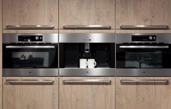 Inspiratie elmi keukenontwerp keukeneindhoven keuken