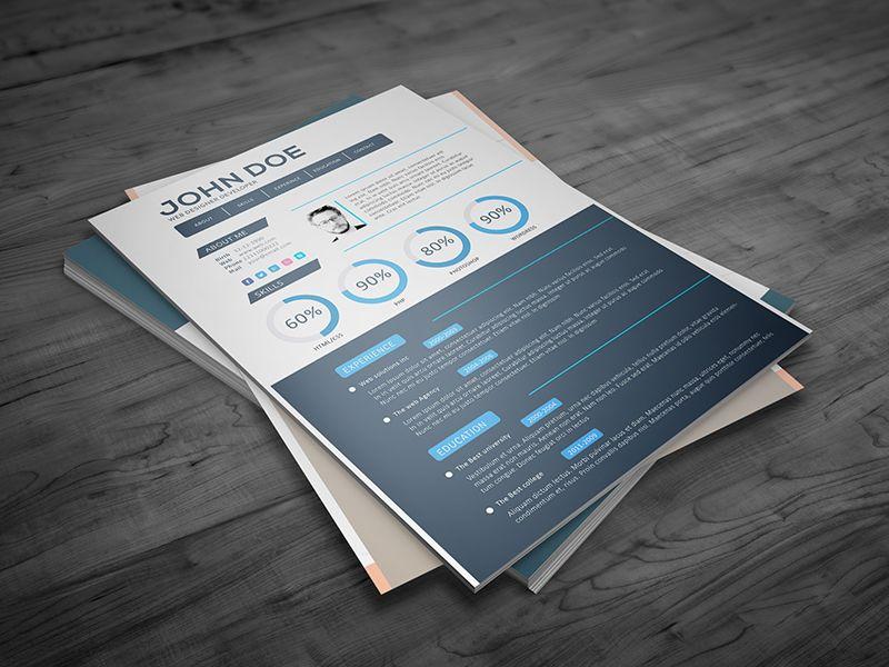 Front End Web Developer Resume Sample  Resume Samples