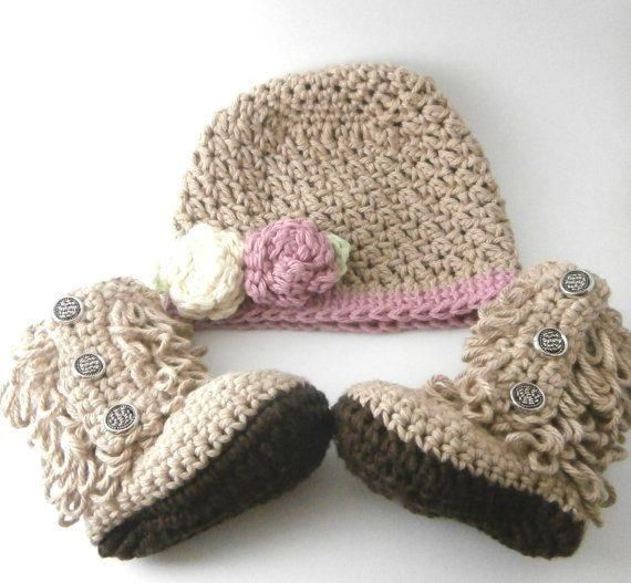 baby girl clothes cu #asics #asicsmen #asicsman #running #runningshoes #runningmen #menfitness