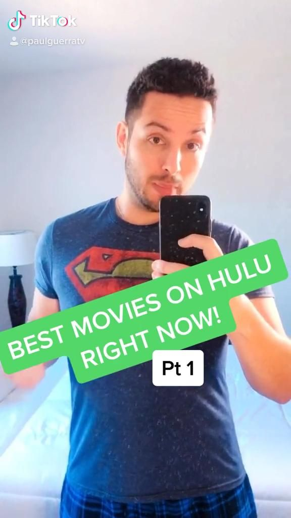 Pin Di Movies To Watch