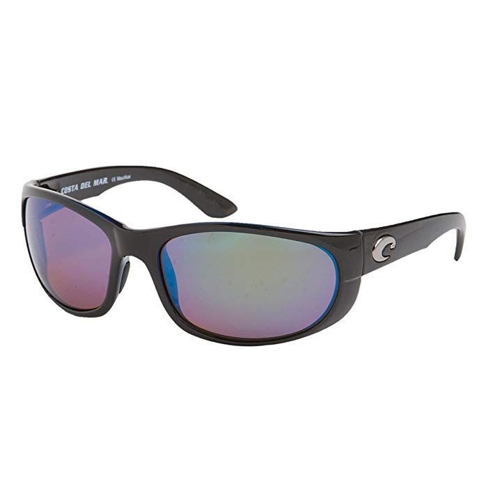 d8c9bdc864 2018 Tom Ford Diane-02 FT0577 52G Women Dark Havana Infinity Cat-Eye  Sunglasses